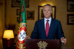 Presidente dirigiu mensagem às Comunidades Portuguesas