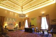 Palácio de Belém - Gabinete de Trabalho do Presidente da República