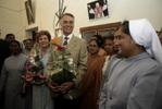 Visitas culturais em Goa