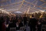 Concerto de música portuguesa, cumprimentos do corpo diplomático e jantar