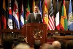 Comissão Económica das Nações Unidas para a América Latina e Caraíbas
