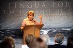Apresentação da poesia portuguesa dedicada ao mar