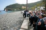 Reabilitação do litoral no Machico
