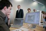 Clinical software company in Porto