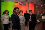 Ana Paula Santos visitou Museu da Presidência