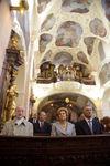 Mosteiro de Strahov