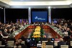 XX Cimeira Ibero-Americana