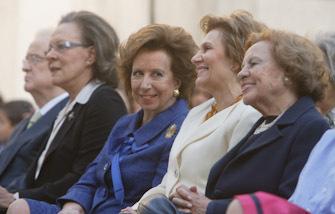 Apresentação do livro 'As Primeiras-Damas - As Mulheres dos Presidentes da República em Democracia'