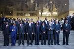 IX Cimeira da CPLP