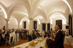Sessão de Apresentação de Cumprimentos do Corpo Diplomático
