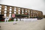 Cerimónia Militar comemorativa do Dia de Portugal, de Camões e das Comunidades Portuguesas