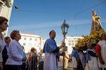 Tradição em Lisboa
