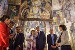 Herança cultural búlgara em destaque