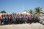 Meeting of Councillors in Cascais