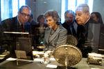 Bienal de Antiguidades na Cordoaria Nacional