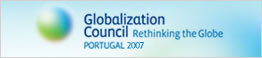 Conselho para a Globalização - Globalization Council - Portugal 2007