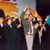 Comemoração da segunda maioria absoluta, Outubro de 1991