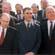 Primeira presidência de Portugal do Conselho Europeu. Lisboa, Junho de 1992