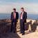 Com Filipe González na Ilha de Maiorca durante Cimeira Ibérica de chefes de Governo