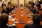 Reunião do Conselho de Estado