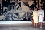 Exposições de artistas espanhóis