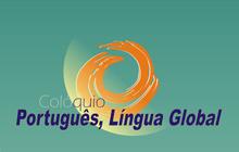 Colóquio - Português, Língua Global