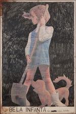 Exposição Museu - 5 Outubro 2009 - Ana Vidigal