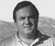 Jaime Carneiro