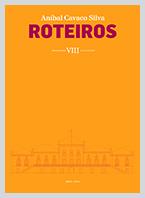 Roteiros VII - 2013/2014