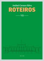 Roteiros VII - 2012/2013