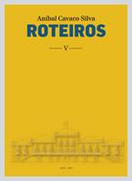 Livro Roteiros V - 2010/2011