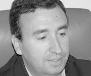 Mário Vidal Genésio