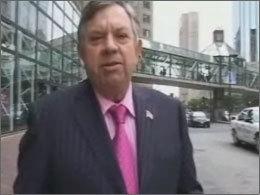 António Frias