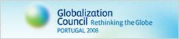 Conselho para a Globalização - Globalization Council 2008